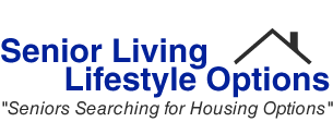 Senior Living Lifestyle Options