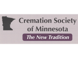 Cremation Society of Minnesota