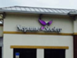Neptune Cremation Society