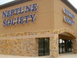 Neptune Cremation Society